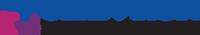 Chevron Clinical Laboratory (Pte) Ltd